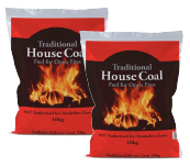 Traditional Coal