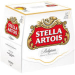 Stella 12pk