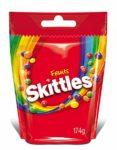 Skittle Pouch