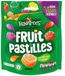 Share Bag Fruit Pastilles