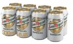 San Miguel 8 pack 300ml