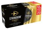 Strongbow Original Cider 10 pack