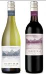 Half price Silent Peak wine